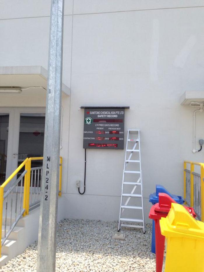 sgledsigns com--LED display,Led sign, 3D box-up